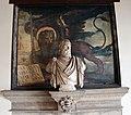 Alessandro vittoria, busto del generale da mar sebastiano venier, 1577-798.JPG