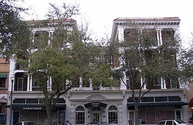 Alexander Hotel.jpg