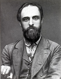 Alexander Potresov.jpg