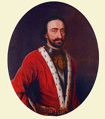 Alexander of Imeretia.jpg