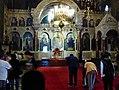 Alexandr Nevskij Cathedral (4) (37656999856).jpg