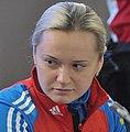 Alexandra Rodionova (RUS) 2012.jpg