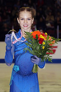 Alexandra Trusova at the Canada Grand Prix 2019 32.jpg