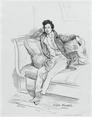 Alexandre Dumas par Achille Devéria (1829).png