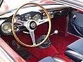 Alfa-Romeo 1900 SS Coupe Touring (1955) (33410513933).jpg