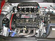 Alfa romeo mito 14 gpl turbo 120 cv usata