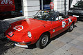 Alfa Romeo Spider 1300 Front.jpg