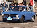 Alfa Romeo pic1.JPG