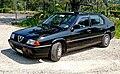 Alfaromeo 33 1.3cc anno 1990.JPG