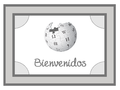 Alfombra Bienvenida Wikipedia.png
