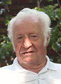 Alfons Van Meirvenne