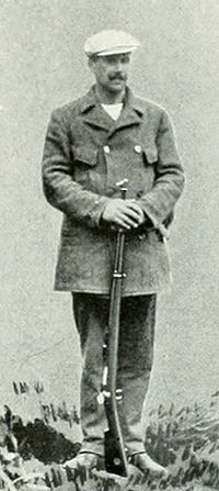 Alfred Swahn 1912.jpg