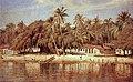 Alfredo Andersen - Porto de Cabedelo, 1892.jpg