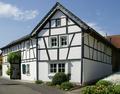 Alfter Fachwerkhaus Birrekoven 68 (01).png