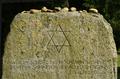 Alfter Jüdischer Friedhof (03).png