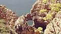 Algarve DSC 0778-HDR (42333465472).jpg