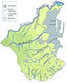 Algeciras hidrologia.jpg