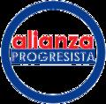 Alianza P.png