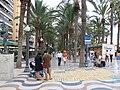 Alicante2kk.JPG