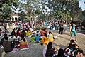 Alipore Zoological Garden - Kolkata 2011-01-09 0027.JPG