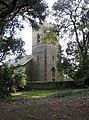 All Saints, Bale, Norfolk - geograph.org.uk - 320346.jpg