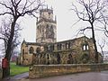 All Saints, Pontefract.JPG