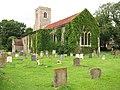 All Saints Church - geograph.org.uk - 1395228.jpg