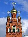 All Saints Church in Krasnoe Selo 14.jpg