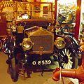 Alldays 12-14 HP 1910 Front.JPG