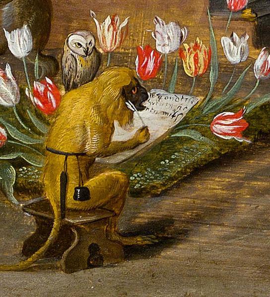 File:Allegorie der Tulipomanie (Schreiber).jpg