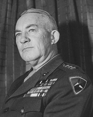 Allen H. Turnage - Allen H. Turnage
