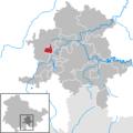 Allendorf in SLF.png