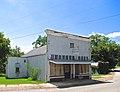 Allensville-Breakfield-Grocery-ky.jpg