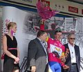 Alleur (Ans) - Tour de Wallonie, étape 5, 30 juillet 2014, arrivée (C53).JPG