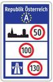 Allgemeine Geschwindigkeitsbeschränkung A.png