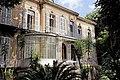 Alliance Française Montpellier.jpg