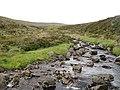 Allt a' Mhagharaidh - geograph.org.uk - 912562.jpg