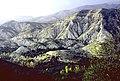 Almería (provincia) 1985 01.jpg