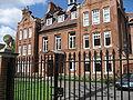 Almshouses Westminster IMG 4535.JPG