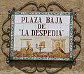 Alora Plaza Baja de la Despedia.jpg