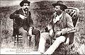 Alphonse Daudet et Frédéric Mistral.jpg