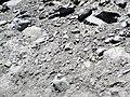 Alpine glacial till (Pleistocene; Lee Vining Canyon, Yosemite National Park, California, USA) 8.jpg