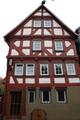 Alsfeld Obergasse 3 13164.png