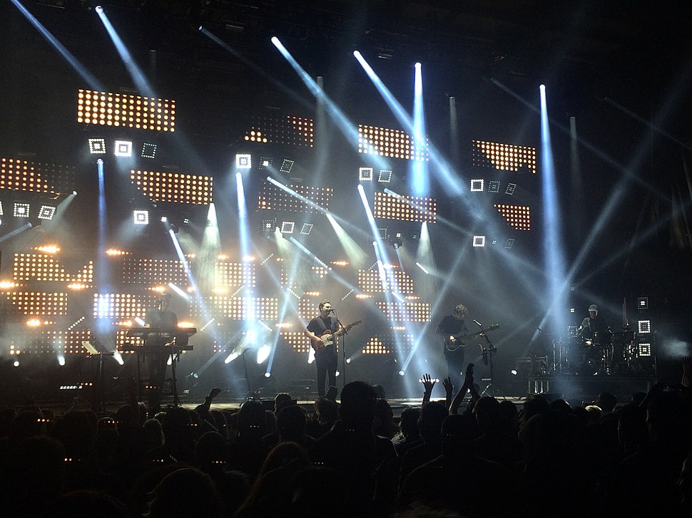 Alt-J Fall Tour 2015 live in Charlotte.jpg