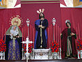 Altar XXV Aniversario.jpg