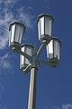 Alte Straßenlampen (7858319100).jpg