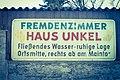 Alte Zeiten (101120327).jpeg