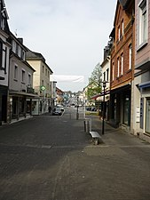 Altenkirchen2009 016.jpg