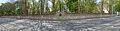 Alter-Juedischer-Friedhof-Battonnstrasse-2014-Ffm-359-364.jpg