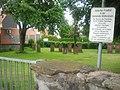 Alter jüdischer Friedhof in Wölfersheim ( 3 ) - panoramio.jpg